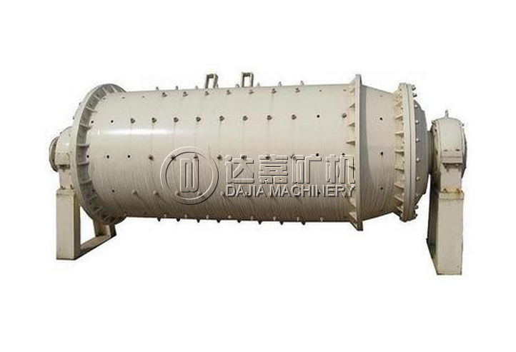 conical grinding mill