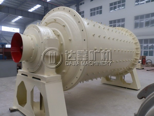 grinding mill with rubber liner