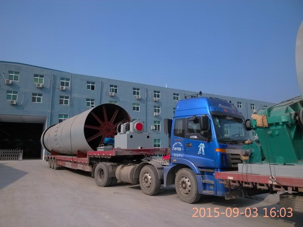 Henan Dajia Mining Machinery manager system | Dajia Mining Machinery CMS